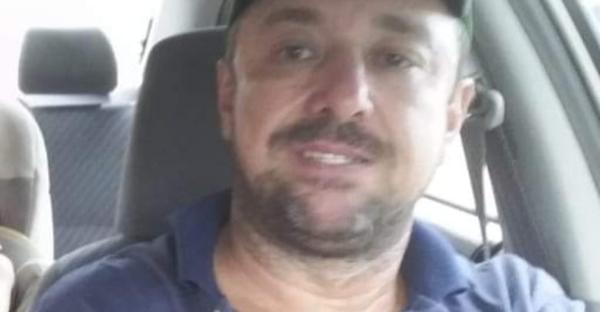 Caminhoneiro assassinado em posto foi morto porque denunciou patrões à Justiça do Trabalho