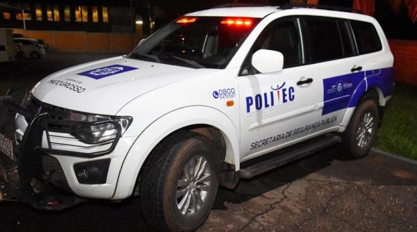 Jovem de 22 anos é encontrada morta em condomínio de Cuiabá