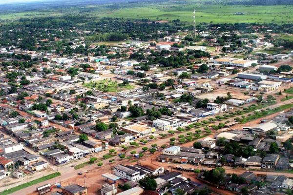 Municípios que fazem divisa com o Pará querem barreira sanitária por causa de alto número de casos de Covid-19 no estado vizinho