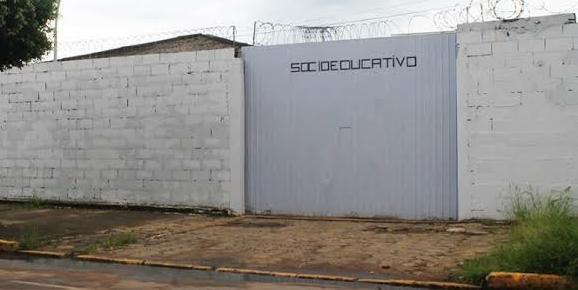 SINOP: adolescente é morto por companheiros de quarto no socioeducativo