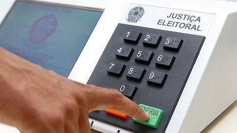 Eleitores que não fizeram cadastro biométrico em Sorriso poderão votar normalmente