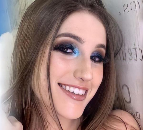 Como está aquele caso: Isabele, morta por amiga de 15 anos em um condomínio de luxo em Cuiabá