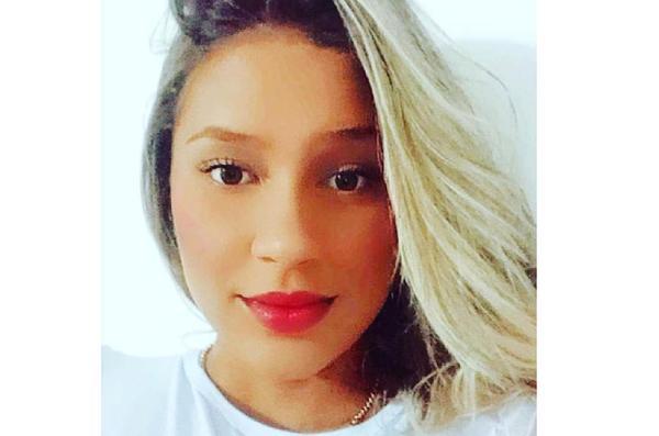 Vitória da Conquista: Jovem supostamente é assassinada por engano ao andar com amiga que estava envolvida com traficante
