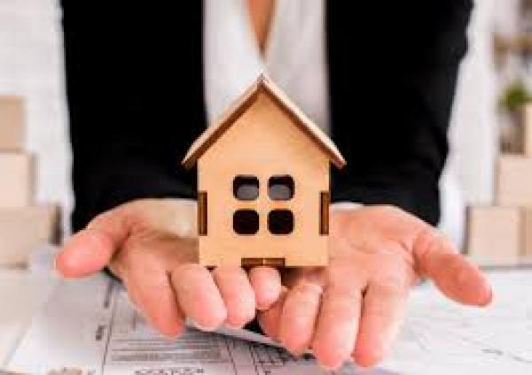 Prefeitura lançará programa municipal de habitação
