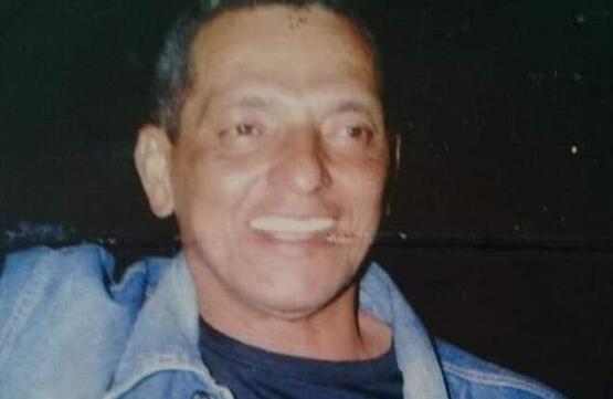 Ex-vereador de Chapada dos Guimarães, Jair Pequi morre vítima da Covid-19