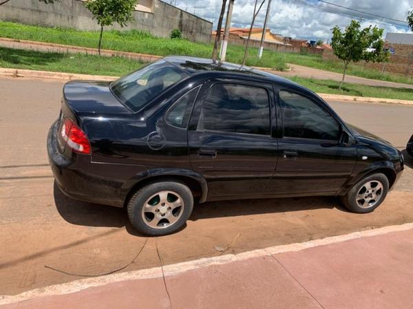 Desarticulado grupo criminoso que comprava veículos com cheques falsos em Ipiranga, Guarantã e outras cidades