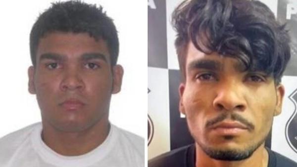 Buscas pelo assassino Lázaro Barbosa entram no 13º dia em Goiás