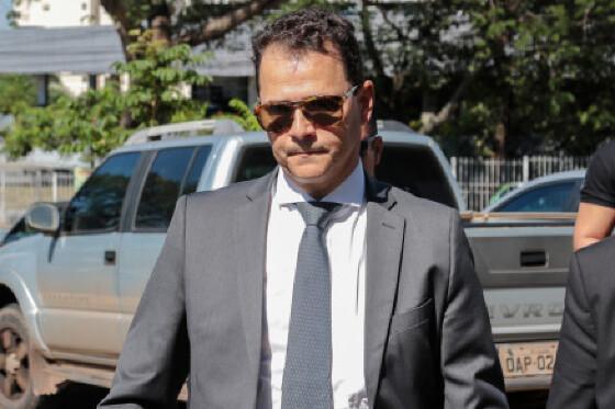 STF nega pedido de liberdade e empresário segue foragido há 39 dias