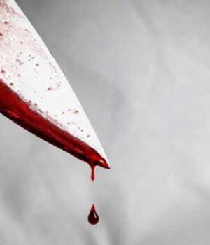 Ipiranga do Norte: Homem tem faca cravada no peito e é encaminhado ao HRS