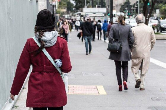 Cuiabá pode ter frio de 3 graus; frentes frias seguem até setembro