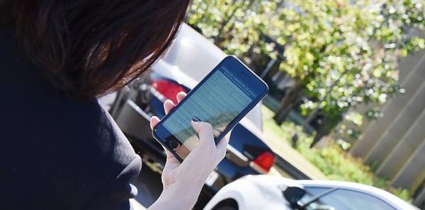 Donos de veículos em MT podem acessar agora a ''Carteira Digital''
