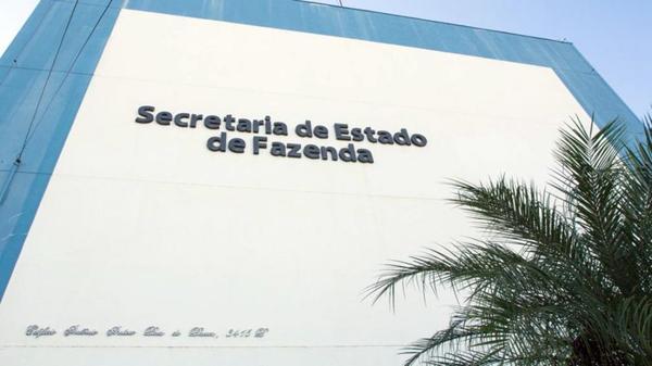 Governo de Mato Grosso processa 27 empresas por irregularidades na cessão de créditos de ICMS