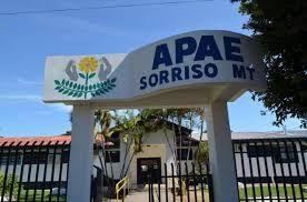 APAE comemora Semana Nacional da Pessoa com Deficiência Intelectual e Múltipla com programação especial