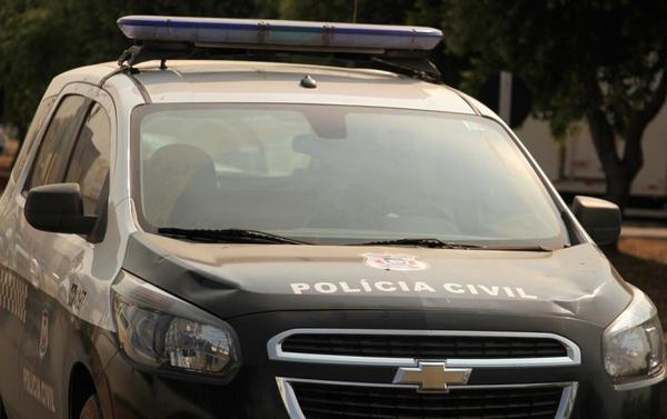 Polícia faz operação agora em Mato Grosso para prender 11 por sonegação fiscal