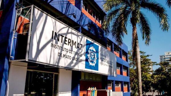 Programa Terra a Limpo será implantado no Intermat em Mato Grosso
