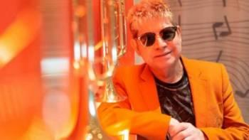 Morre aos 67 anos o cantor Roberto Leal