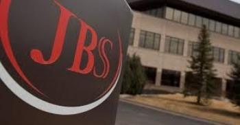 Primeira Turma mantém decisão que obriga JBS a indenizar por dano ambiental