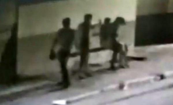 Corregedoria abre processos de demissão de policiais acusados de atirar em mulher em Sorriso