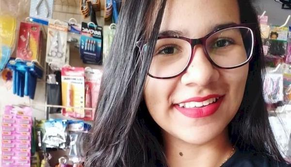 Jovem de 19 anos foi morta com pelo menos 18 facadas em Peixoto de Azevedo