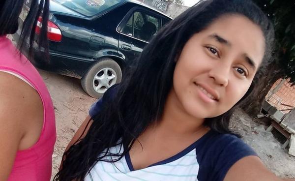 Jovem de 18 anos morre em hospital com suspeita de dengue hemorrágica em Sinop