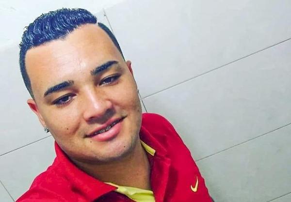 Suposto erro médico mata jovem em São Carlos 7 de junho de 2019