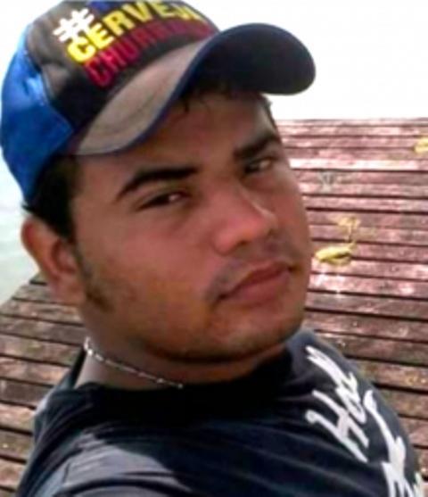 Rapaz é espancado até a morte ao voltar de festa em MT
