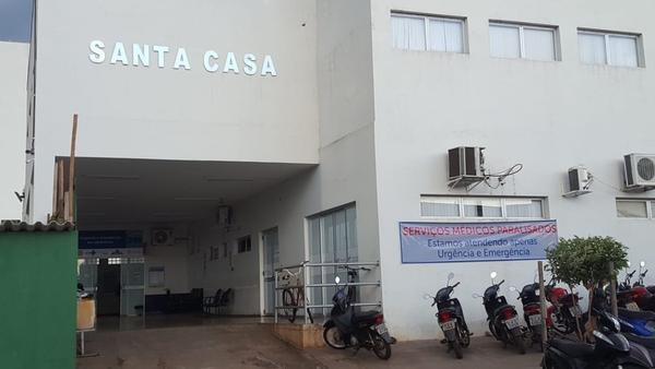 Paciente morre com suspeita de H1N1 em Rondonópolis (MT) e outros três casos são investigados