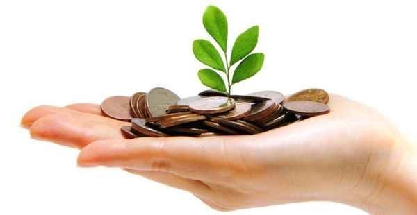 Prefeitura de Sorriso deve disponibilizar linhas de crédito para microempreendedores