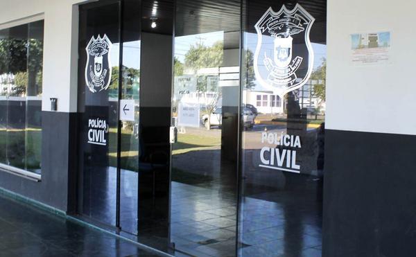 Sinop: Empresária denuncia para polícia funcionário que falsificou atestado médico