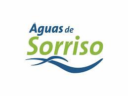 Prefeito ordena criação de Força Tarefa para resolver problema de falta de água no Mário Raiter