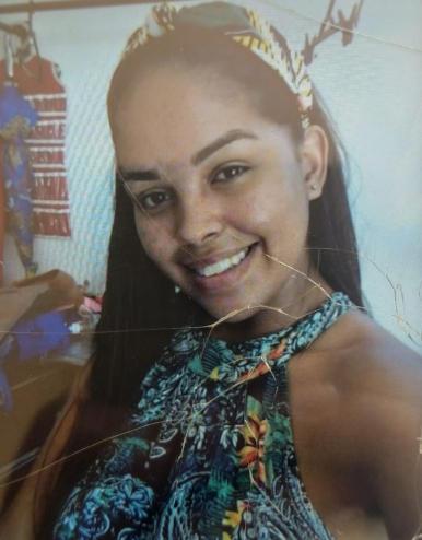 Jovem é encontrada morta no banheiro de loja onde trabalhava
