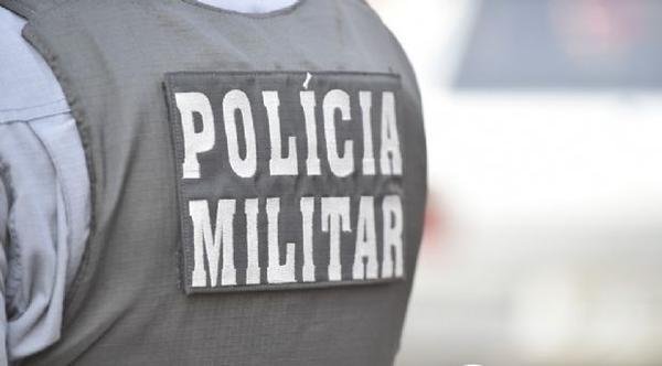 Justiça barra 21 testemunhas de tenente-coronel denunciado por constranger PMs a praticarem relações sexuais