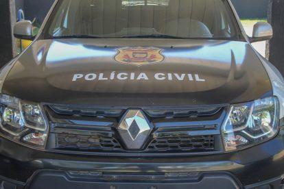 Sinop: cavalo mecânico roubado é localizado e polícia ainda procura motorista e carreta